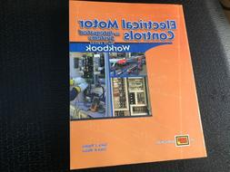 ELECTRICAL MOTOR CONTROLS For Integrated Systems WORKBOOK Fo